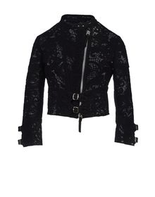 Jacket - ERMANNO SCERVINO