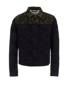 Jacke - DRIES VAN NOTEN