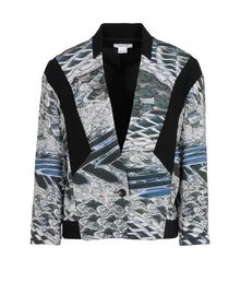 Blazer - HELMUT LANG