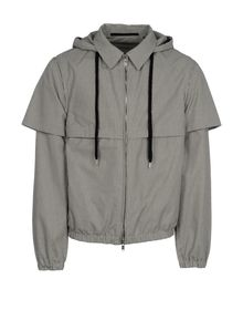 Jacket - KRIS VAN ASSCHE