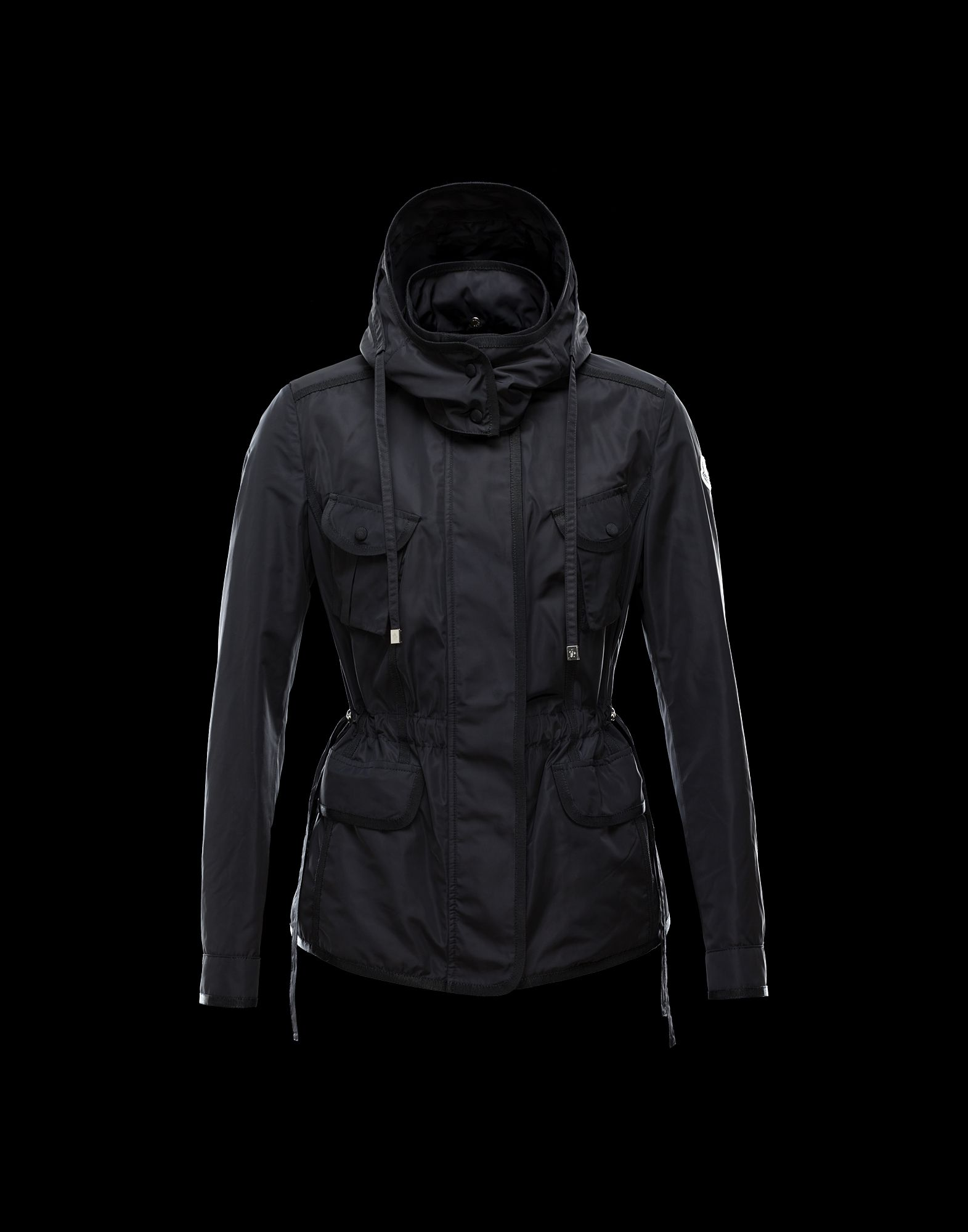 cheap for discount 6141f 2fe41 2014 moncler yoox | Free Shipping on $223+