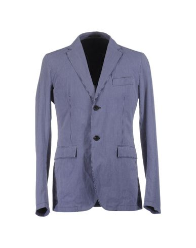 JIL SANDER - Blazer