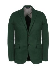 Blazer - TONELLO