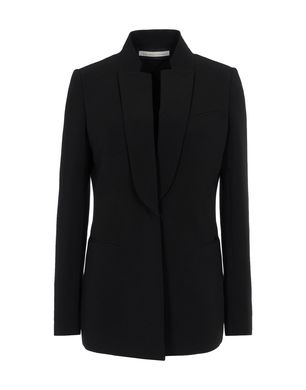 Blazer Women's - AQUILANO-RIMONDI