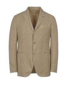 Blazer - LARDINI