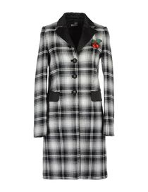 LOVE MOSCHINO - Coat