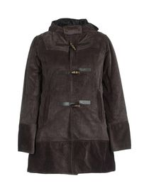 PAUL &amp; JOE SISTER - Mid-length jacket