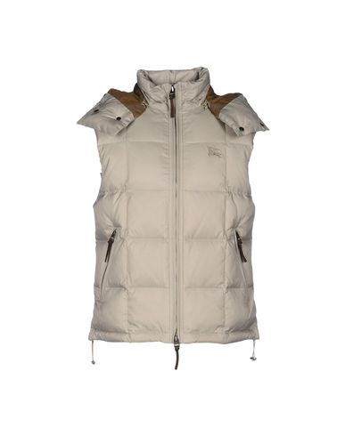 BURBERRY BRIT - Down jacket