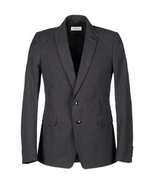Blazer - DRIES VAN NOTEN