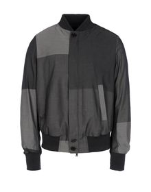 Jacket - NEIL BARRETT