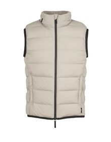 Down jacket - GUCCI VIAGGIO