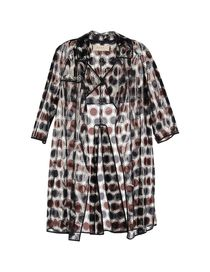 MARNI - Raincoat
