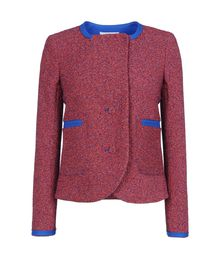 Blazer - CARVEN