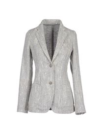 BLOCKINDUSTRIE - Blazer