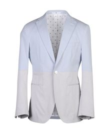 Blazer - MICHAEL BASTIAN