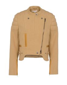 Jacket - CARVEN