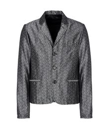 Blazer - ANN DEMEULEMEESTER