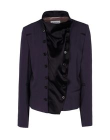 Veste - ANN DEMEULEMEESTER