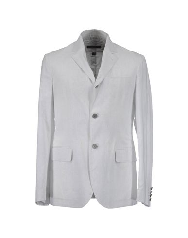 JOHN VARVATOS - Blazer