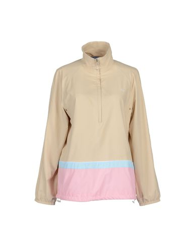 ESCADA SPORT - Jacket