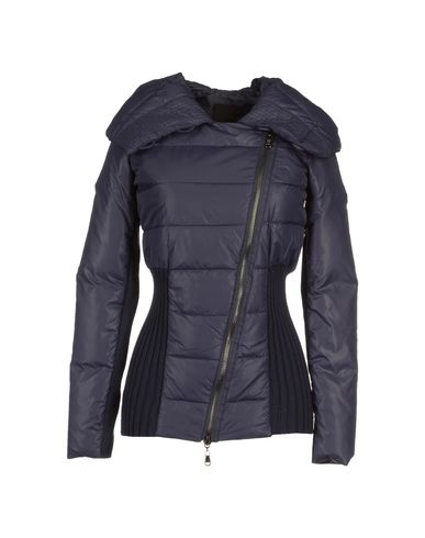 PINKO BLACK - Down jacket