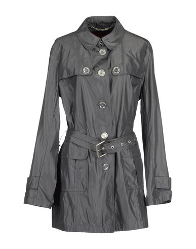 BURBERRY - Raincoat
