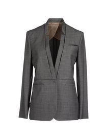 COSTUME NATIONAL - Veste