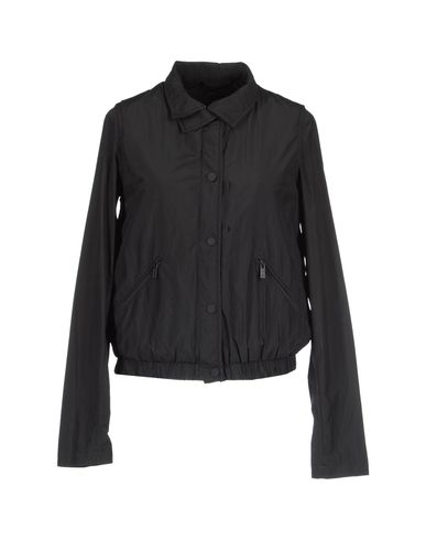 EMPORIO ARMANI - Jacket