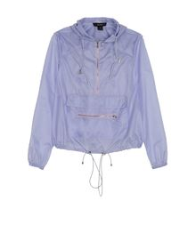 Jacket - SUNO