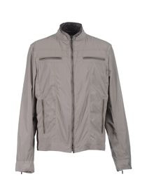 ARMANI COLLEZIONI - Jacket