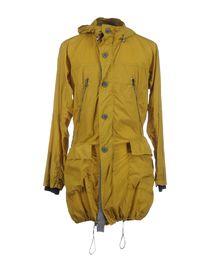ICEBERG - Full-length jacket