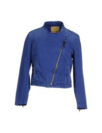 C'N'C' COSTUME NATIONAL - Jacket