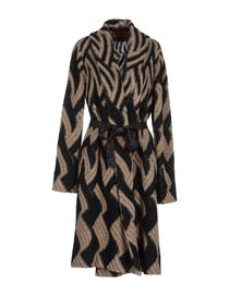 MISSONI - Coat