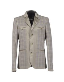 GALLIANO - Blazer