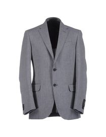 CC COLLECTION CORNELIANI - Blazer