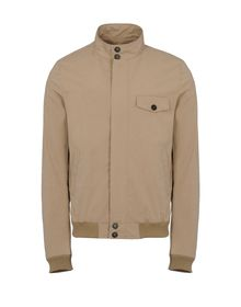 Jacket - BAND OF OUTSIDERS