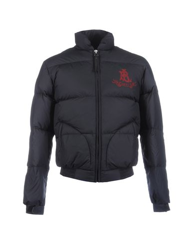 POLO JEANS COMPANY - Down jacket
