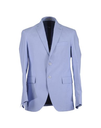 ANGELICO - Blazer