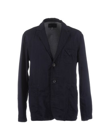 ARMANI JEANS - Blazer