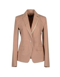 SALVATORE FERRAGAMO - Blazer