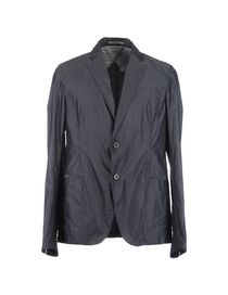 ARMANI COLLEZIONI - Blazer