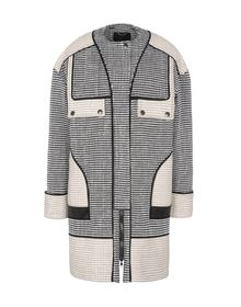 Full-length jacket - PROENZA SCHOULER