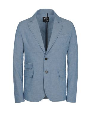 Blazer Men's - McQ