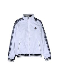 ARMANI JUNIOR - Jacket