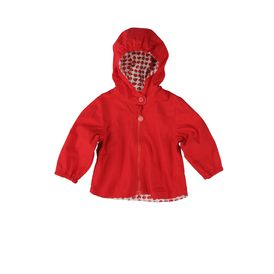STELLA McCARTNEY KIDS, Outerwear, Duckie Jacket