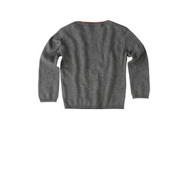 STELLA McCARTNEY KIDS, Jumpers & Cardigans, Horrace Jumper
