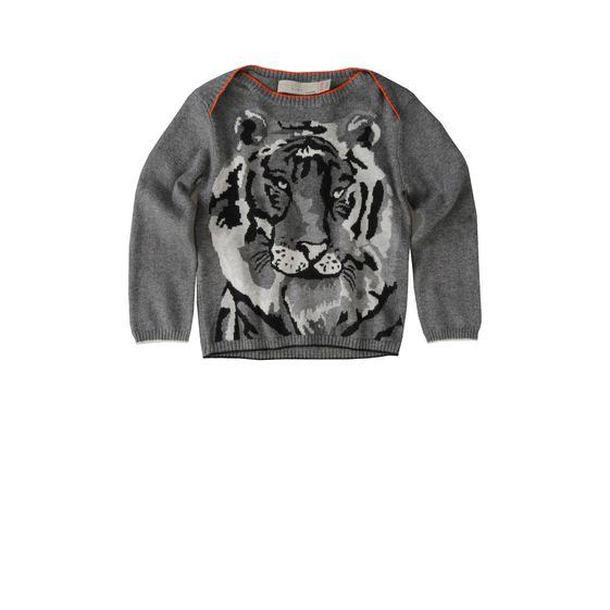 Stella McCartney, Horrace Jumper