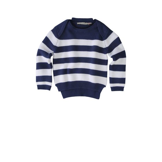 Stella McCartney, Clark Jumper 