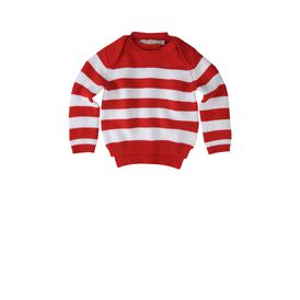 STELLA McCARTNEY KIDS, Jumpers & Cardigans, Clark Jumper