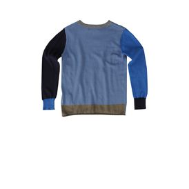 STELLA McCARTNEY KIDS, Jumpers & Cardigans, Lucky Jumper